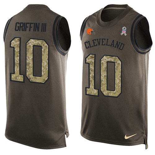 Wholesale Wholesale Jerseys From China | From Passerby To NFL Star Need A
